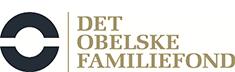 logo det opelske familiefond